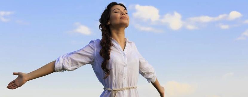 payudara cantik - woman online magazine
