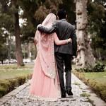 Singkap Rahsia Personaliti Di Sebalik Pelukan Suami Anda