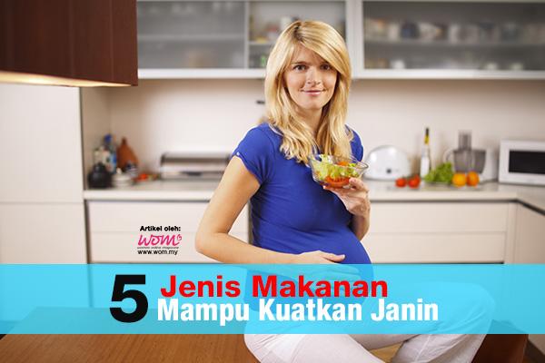 pemakanan ibu hamil - women online magazine (1)