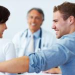 Ada Sebab Mengapa Anda Perlu Lakukan Pemeriksaan Kesihatan Sebelum Kahwin