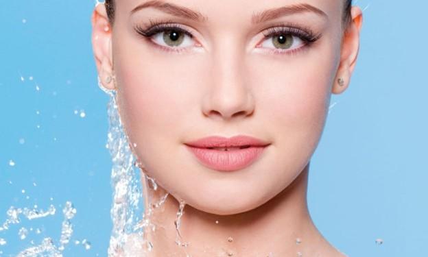 penjagaan kulit muka - woman online magazine