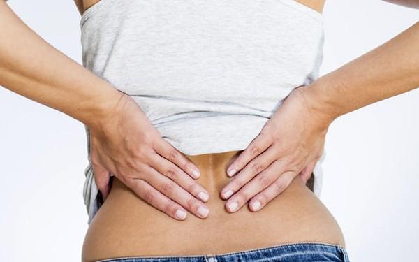 penyakit buah pinggang - woman online magazine