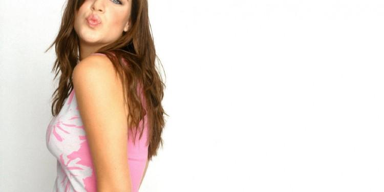 penyebab kurus - woman online magazine