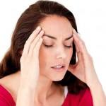 Ketahui 5 Jenis Makanan Yang Menjadi Penyebab Anda Kerap Diserang Migrain
