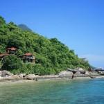 10 Percutian Pulau Paling Menarik Di Malaysia