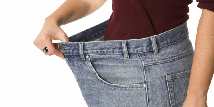perut rata - woman online magazine