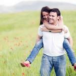 9 Petua Suami Isteri Untuk Kekal Mesra Dan Bahagia