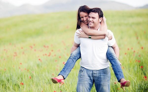 petua suami isteri - women online magazine