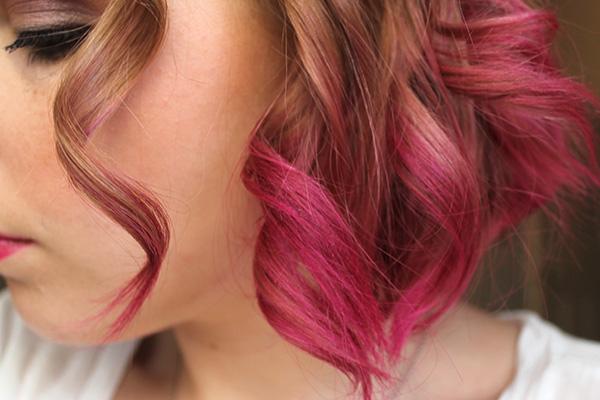 pewarna rambut halal - women online magazine