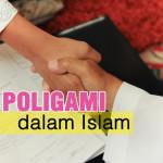 Benarkah Poligami Cara Islam Itu Indah?