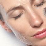 10 Cara Hilangkan Pori-Pori Wajah