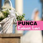4 Punca Kenapa Berlakunya Kahwin Lari
