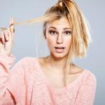 5 Punca Buat Rambut Berbuah