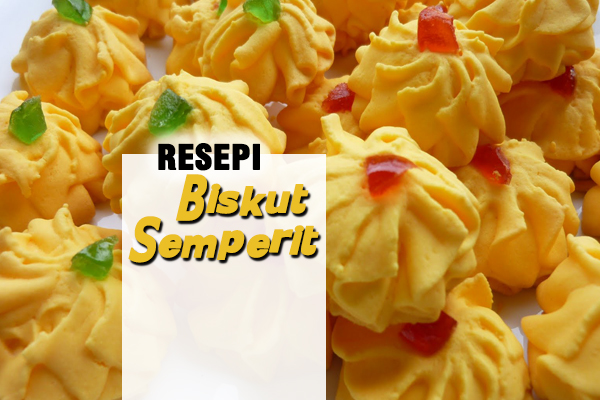 Butter Semperit