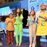Kempen Rexona Fresh Move