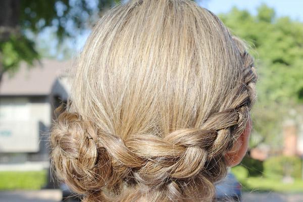 sanggul rambut - women online magazine (4)
