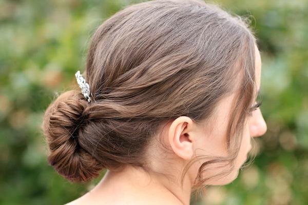 sanggul rambut - women online magazine (6)