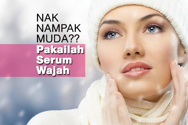 serum wajah - women online magazine