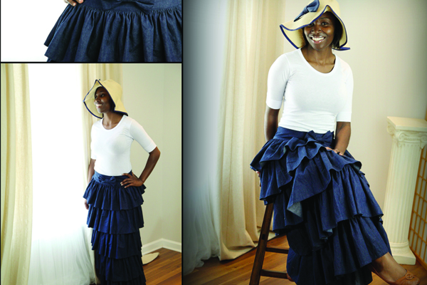 skirt labuh - women online magazine (3)