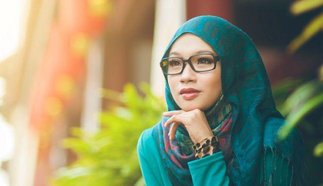 spek mata - woman online magazine