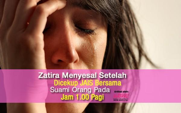 tangkap khalwat - women online magazine