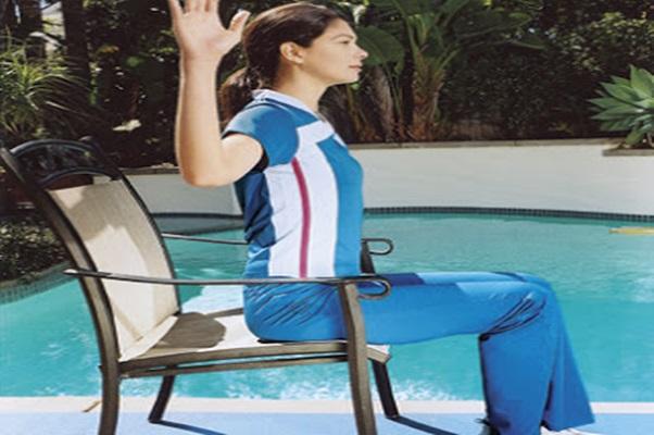 teknik 3-senaman perut-Women Online Magazine