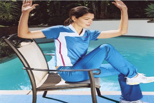 teknik 3-senaman perut2 -Women Online Magazine