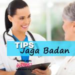10 Tips Jaga Badan Ketika Berpuasa