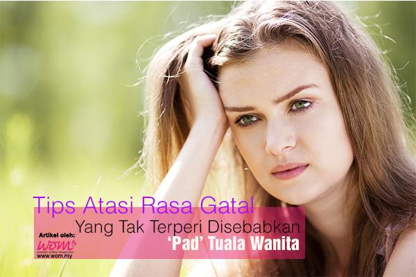 tuala wanita - women online magazine (2)