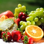 Dapatkan Kulit Yang Cantik , Anjal & Gebu Dengan Kombinasi Vitamin Yang Tepat