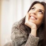 Tips Diet Buat Bakal Pengantin Yang Mahu Wajah Berseri Di Hari Perkahwinan