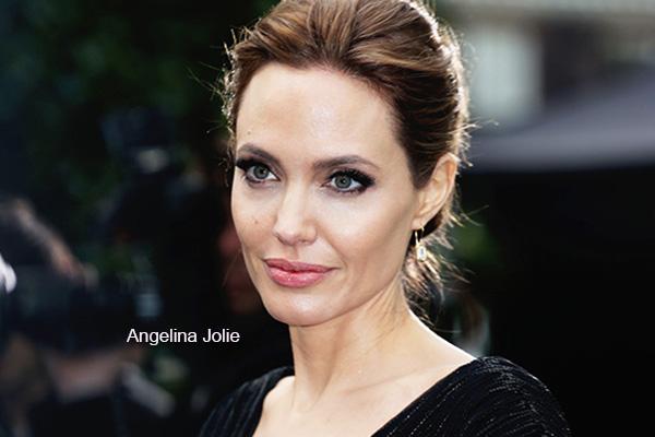 wanita paling cantik di dunia - women online magazine