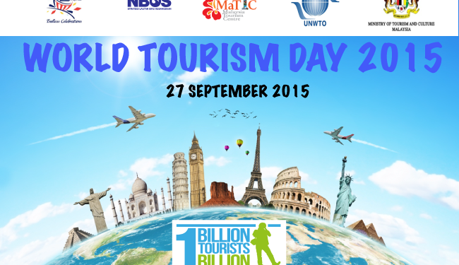 world-tourism-day-wom-my