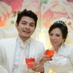 8 Cara Urus Kewangan & Kehidupan Anda Selepas Kahwin