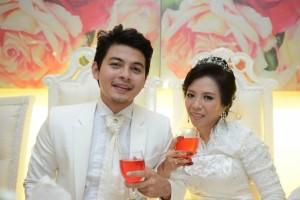 8 Teknik Urus Kehidupan Selepas Kahwin-women online magazine
