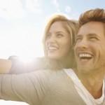 Wajib Tahu! 6 Pantang Larang Sebelum Anda & Suami Beraksi Panas Di Ranjang