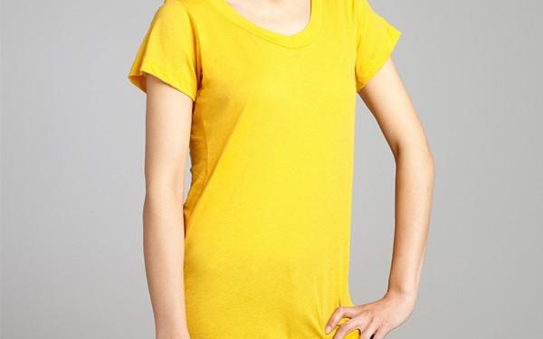Baju T-shirt Murah - women online magazine