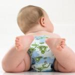 8 Cara Mengenalpasti Bayi Berak Berdarah