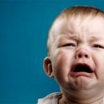 8 Petua Berkesan Mengubati Bayi Selsema