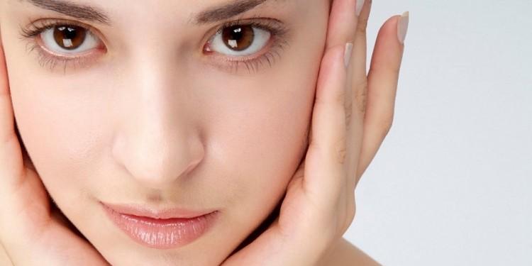 Bintik Hitam di Wajah - Woman Online Magazine