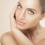 Ketahui Cara Mengecilkan Pori-Pori Wajah Dengan Mengunakan 'Steam Facial'