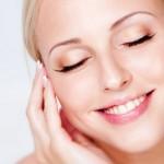 Cara Menghilangkan Bintik Putih Di Wajah