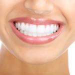 Putihkan Gigi Dengan 6 Jenis Buah