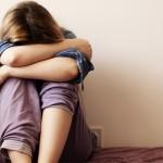 Awas, Dengan Perasaan Cinta Anda. Ketahui 6 Tanda Anda Bertepuk Sebelah Tangan!