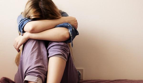 Cinta Bertepuk Sebelah Tangan - Women Online Magazine