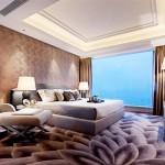 7 Tips Dekorasi Bilik Tidur Utama