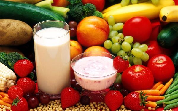 Diet Mudah - Woman Online magazine