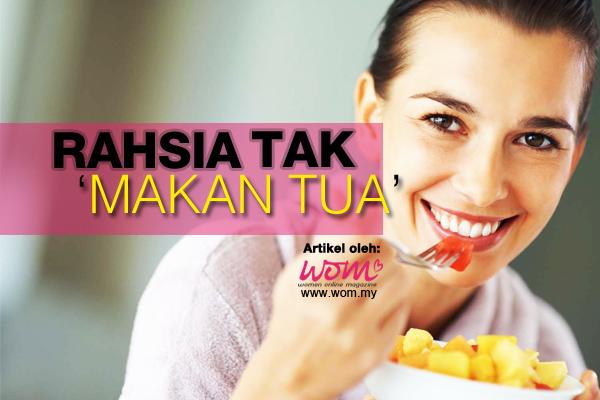 Diet Sihat - women online magazine