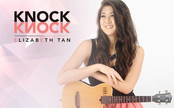 Elizabeth Tan Knock Knock - Women Online Magazine-2