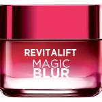 Revitalift Magic Blur Mampu Samarkan Garis-Garis Halus & Kesan Jerawat Di Wajah